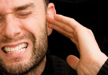 Tinnitus- Dennis Colluci - Hearing Injury
