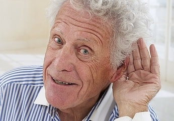 Hearing problems - hearing injury - dennis colucci
