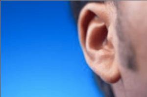 ear-deafness-page-hearing-injury-min