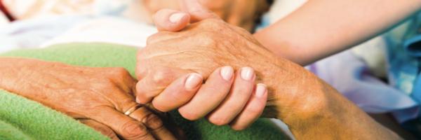 Family Caregiver - Hearing Injury