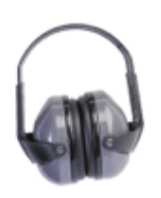 headphones-hearing-hearing-injury-2-min