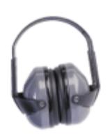 headphones-hearing-hearing-injury-2-min