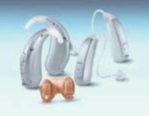 hearing-aids-deafness-page-hearing-injury-min