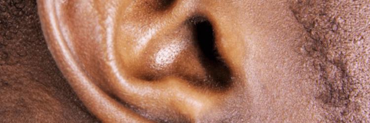 one-ear-deafness-2
