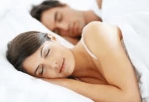 tinnitus-what-to-do-get-sleep