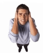 tinnitus-what-to-do-page-hard-to-hear-cupped-reaction to tinnitus hearing injury