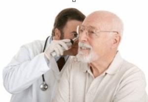 tinnitus-what-to-do-page-old-man- hearing injury