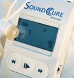 tinnitus-what-to-do-retraining- hearing injury.com