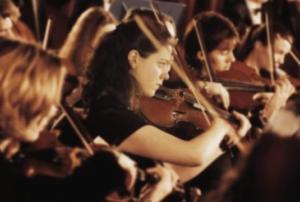 tinnitus-what-to-do-concerts-hearing injury