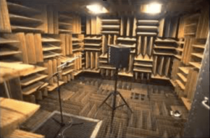 tinnitus-what-to-do-page-acoustic-studio-hearing injury
