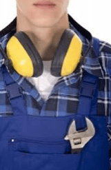 tinnitus-what-to-do-occupational hearing injury