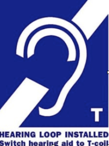 hearing-101-hearing-loop-installed-t-coil