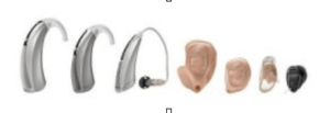 hearing-101-hearing-aids-shapes-and-sizes-min