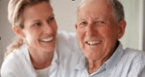 hearing-loss-101-happy-seniors