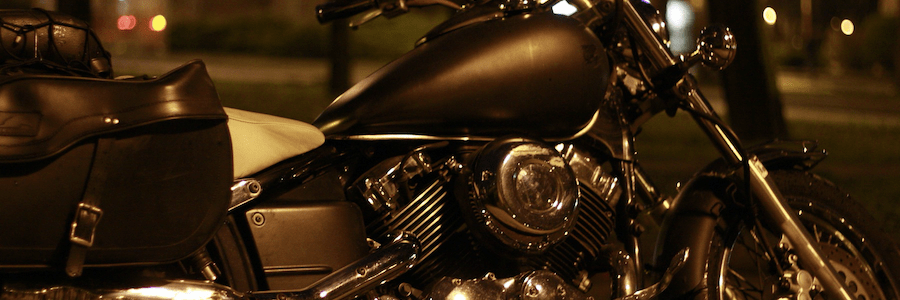 guns-and-motorcycles-hearing injury dr. colucci- Hearing Injury.com