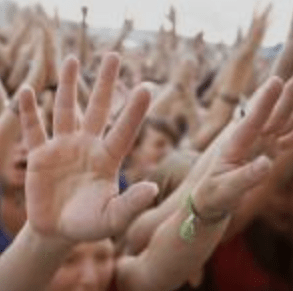 noise-at-concerts-hands-in-air-min